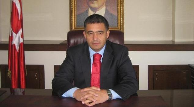 Mete BUHARA
